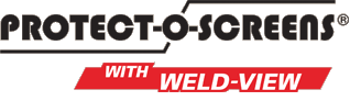 steiner-logo-protect-o-screen-weldview.png