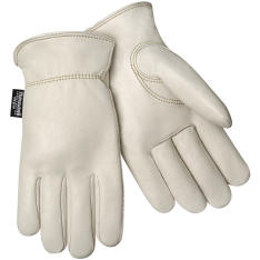 Steiner Thinsulate Insulated Winter Drivers Glove 0240T